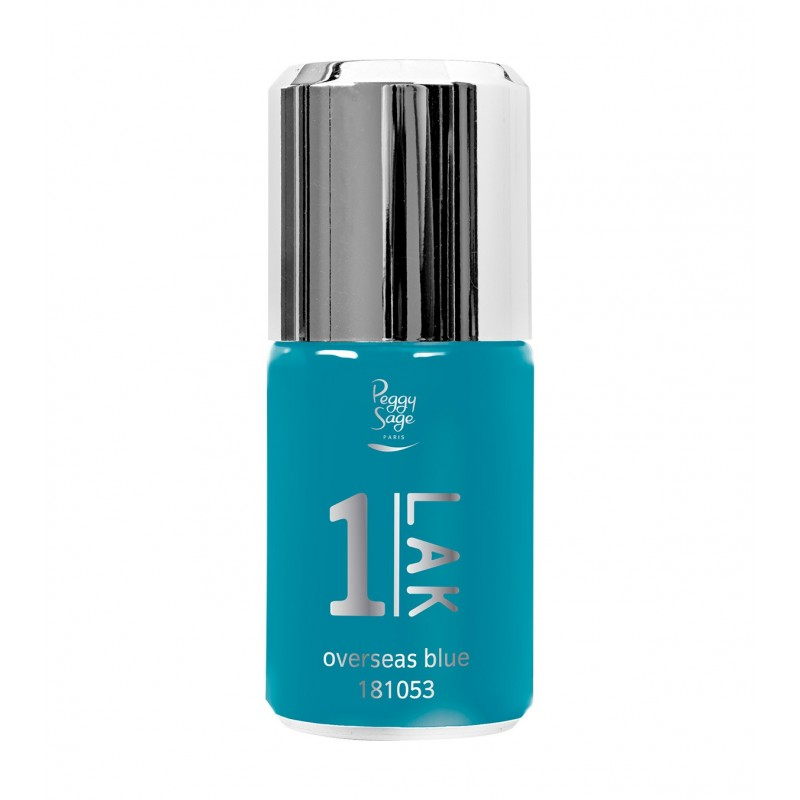 Esmalte 1-LAK Latte Break 10ml