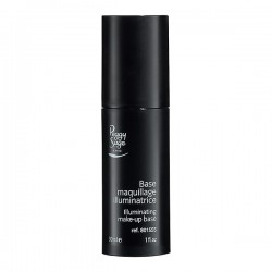 Base maquillaje iluminadora 30ml