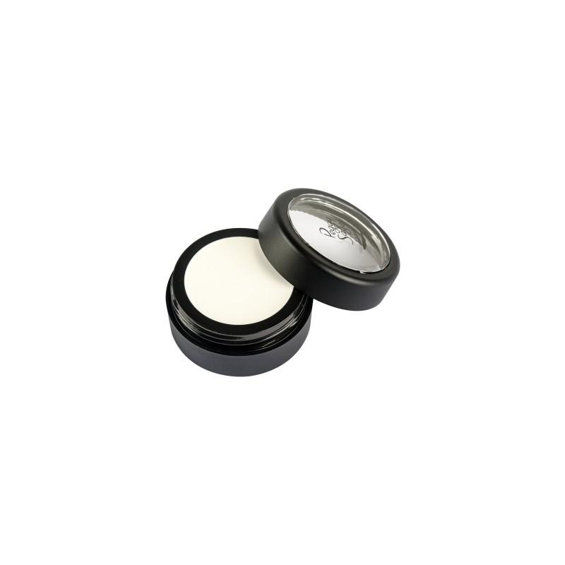 Corrector maquillaje tarro 3gr