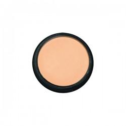 Corrector maquillaje tarro Albaricoque
