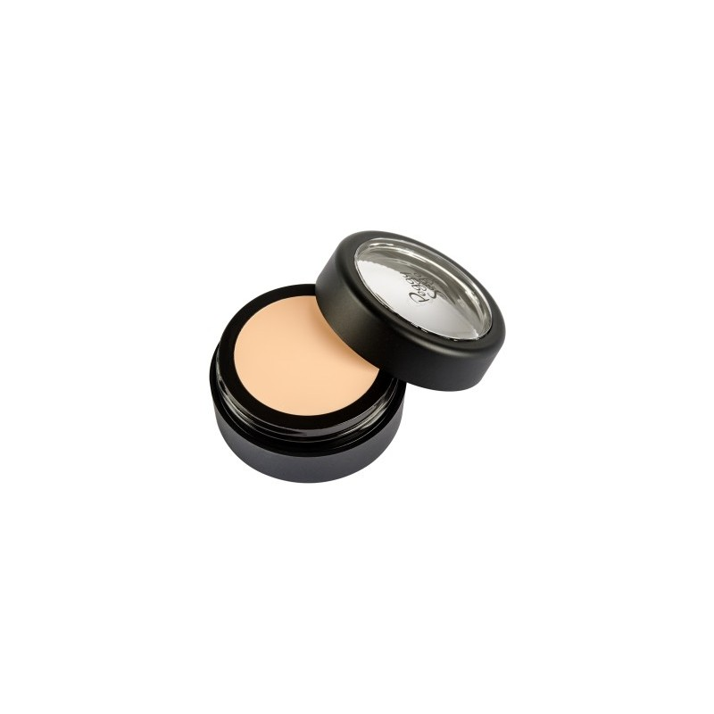 Corrector maquillaje tarro Sol