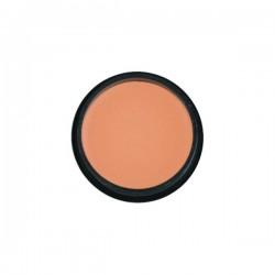 Corrector maquillaje tarro Beige