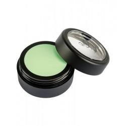 Corrector maquillaje tarro Verde