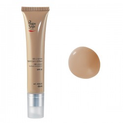 BB Cream tez impecable Dorado