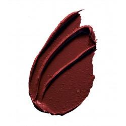 Barra de labios ultra mate Flirty Red