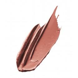 Barra de labios ultra mate Nude Beauty