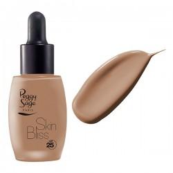 Fondo maquillaje Skinbliss 30ml