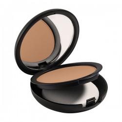 Fondo maquillaje polvo 8gr