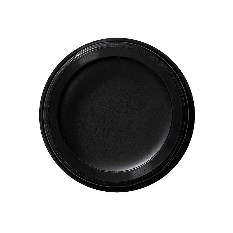 Eyeliner cake negro 2gr