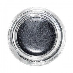 Eyeliner crema larga duración negro 3,5ml
