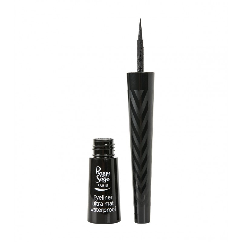 Eyeliner ultra mate waterproof 2,5ml