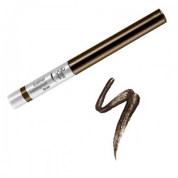 Eyeliner waterproof 1,7ml