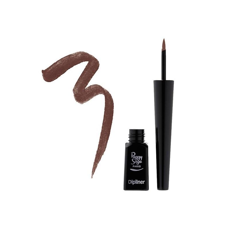 Eyeliner tintero 3,8ml