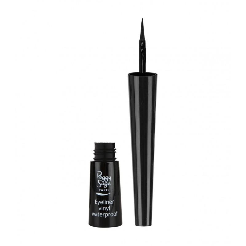 Eyeliner vinilo waterproof 2,5ml