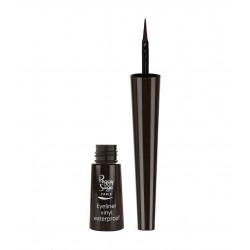 Eyeliner vinilo waterproof