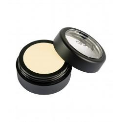 Corrector maquillaje tarro Amarillo