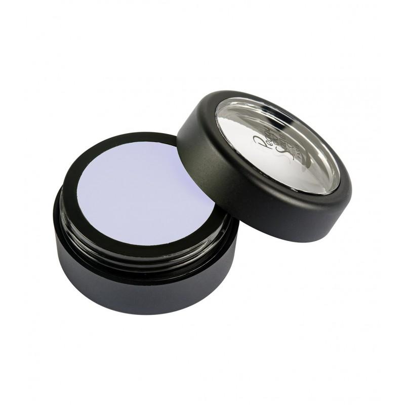 Corrector maquillaje tarro Lavanda