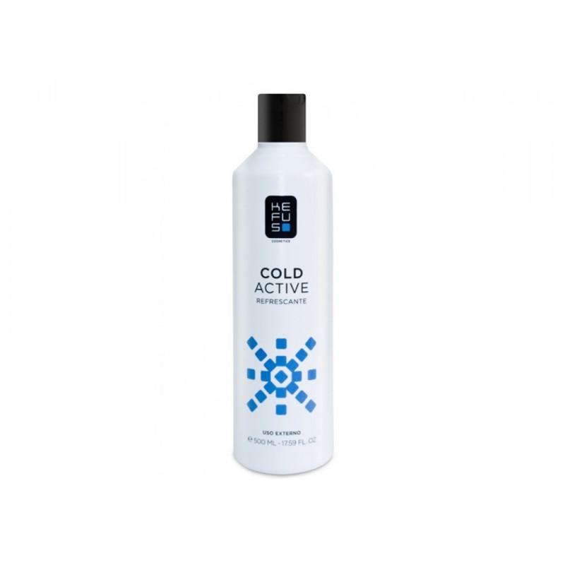 Crème de massage neutre 1000 ml.