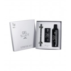 Kit inicio Gel Sculpt