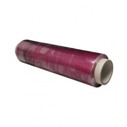 Osmotic plastic wrap 30 cm...
