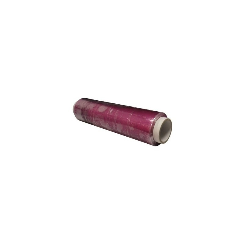 Osmotic plastic wrap 30 cm x 300 m