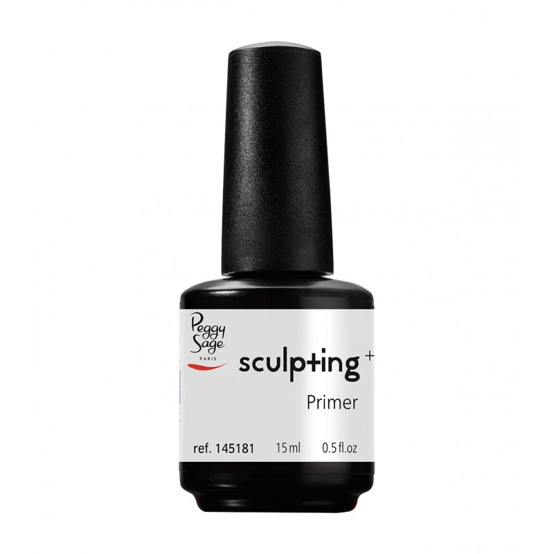 Primer Sculpting+ 15ml