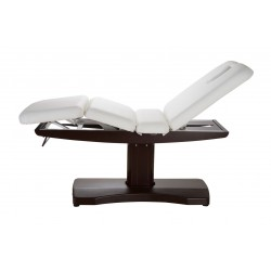 Electric beauty bed Ulna (3...