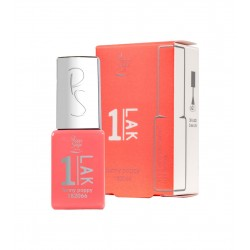 Vernis 1-LAK Juliette 10ml
