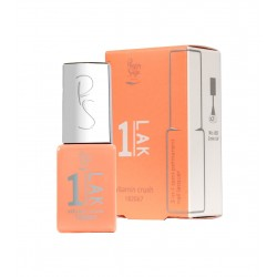 1-LAK Vitamin Crush 5ml