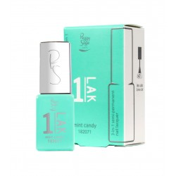 1-LAK Mint Candy 5ml