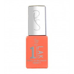 Esmalte 1-LAK Dance on the beach 5ml