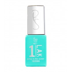 Esmalte 1-LAK Jump in the water 5ml