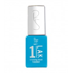 Vernis 1-LAK Cruising boat 5ml