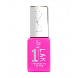 Esmalte 1-LAK Evening dress 5ml