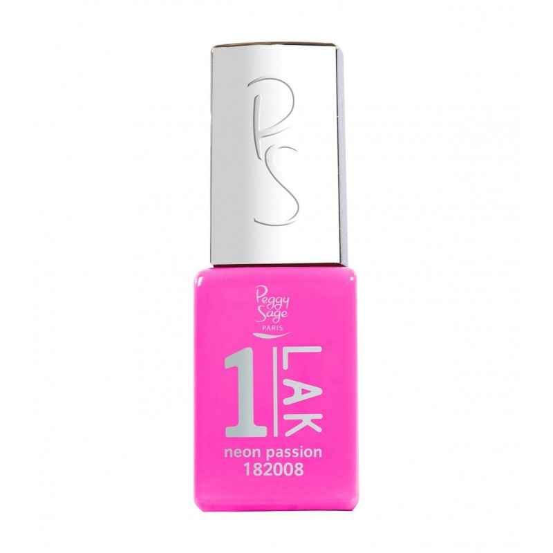 1-LAK Neon Passion 5ml