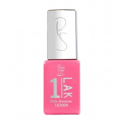 Vernis 1-LAK Little Dreamer 5ml