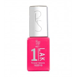 Esmalte 1-LAK Flower Bloom 5ml