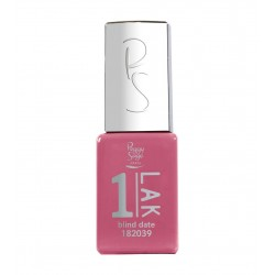 1-LAK Blind Date 5ml
