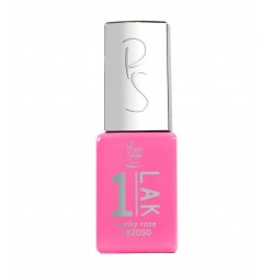 Vernis 1-LAK Punky Rose 5ml