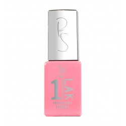 1-LAK Fashionista 5ml