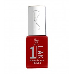 Vernis 1-LAK Romeo in Love 5ml