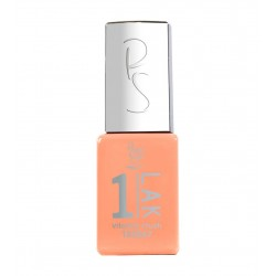 Vernis 1-LAK Vitamin Crush 5ml
