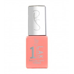 Vernis 1-LAK Flaming Island 5ml
