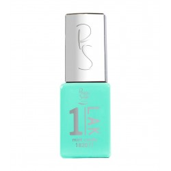Esmalte 1-LAK Mint Candy 5ml