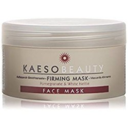 Mascarilla reafirmante 245ml