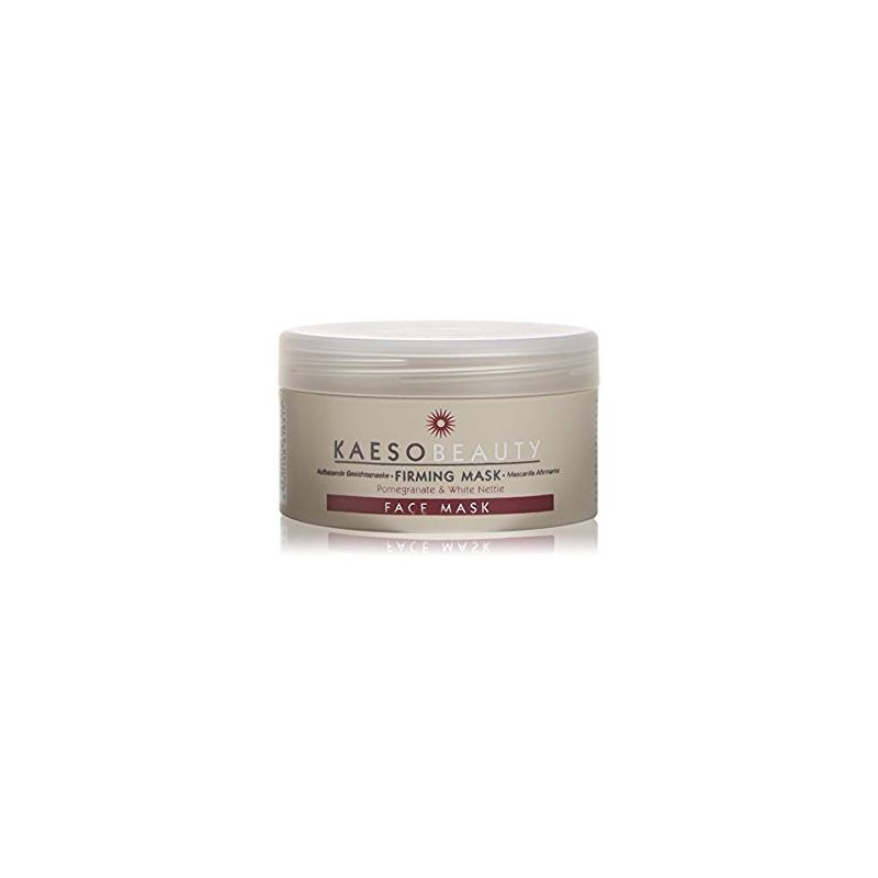 Firming mask 245ml