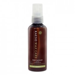Skin Saviour Bump Smoother 100ml