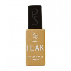 Peggy Sage I-LAK Lux Goddess 11ml