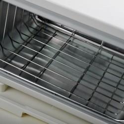 Towel warmer Warmex 7 L