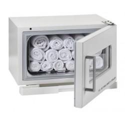 Calentador de toallas 7 litros
